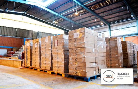 america-logistica-freight-2
