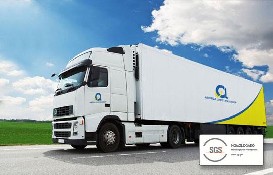 america-logistica-freight-3