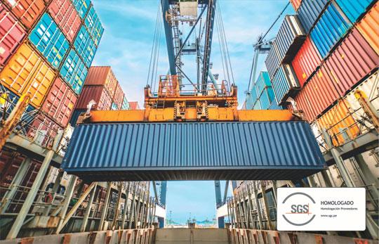 america-logistica-freight-4