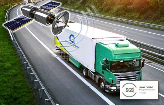 america-logistica-transpor5