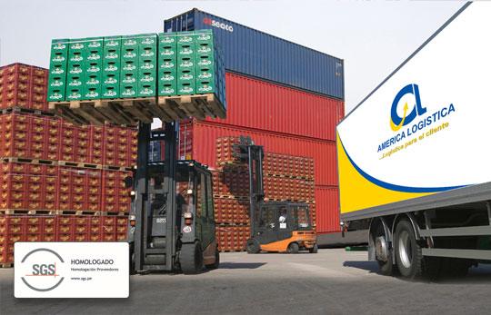 distribucion-transporte-2
