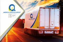 ditribucion-transporte