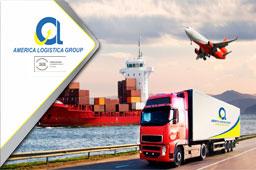 freight-forwarding-1