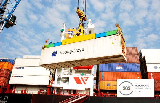 america-logistica-freight-1