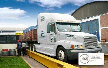 distribucion-transporte-3