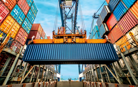 containers-america-logistic
