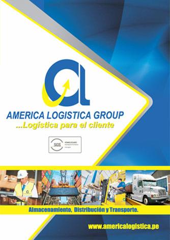 brochure-america-logistica1
