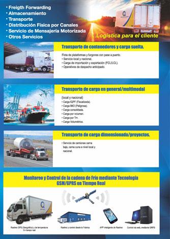 brochure-america-logistica3