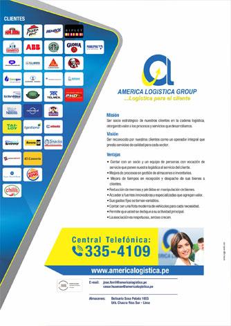 brochure-america-logistica4